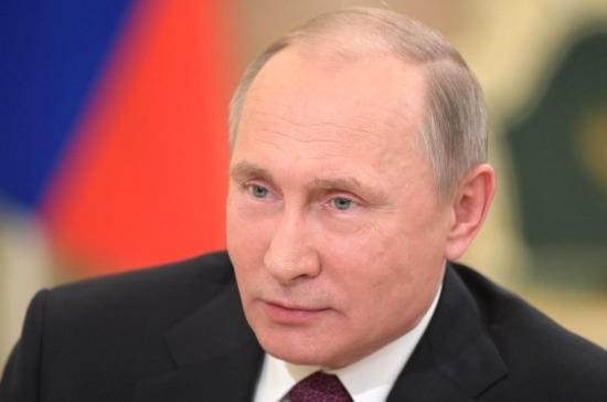 СМИ: встреча Путина и Абэ в Нагато состоится позже запланированного времени