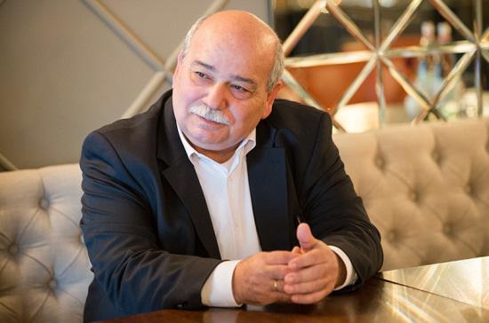 Греция готова помочь вернуть Россию в ПАСЕ