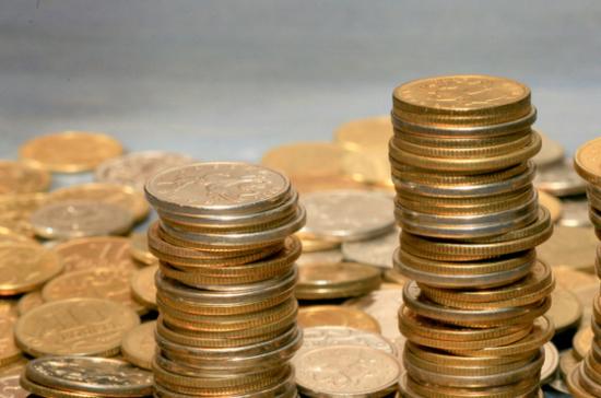 Каковы главные экономические итоги года?