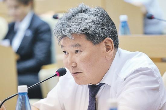 В ближайшие три года в Якутии будет ещё больше новых дорог и больниц