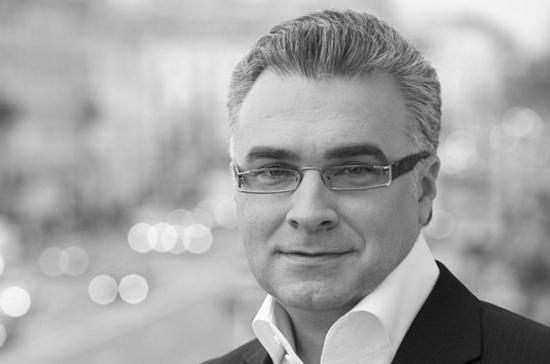 Погиб Антон Губанков