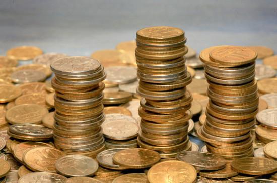 Российские банки распределят по категориям и создадут Фонд консолидации