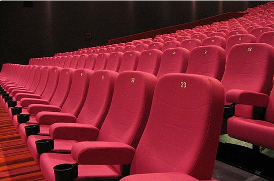 Чем порадовали отечественные киношники зрителей в Год российского кино