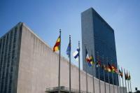 Что ждёт ООН при новом генсеке