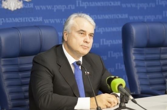 «Газпром» проинформировал орекордном росте экспорта вдальнее зарубежье