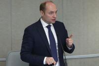 Позволит ли длинный рубль обустроить Дальний Восток