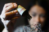 Лекарственные настойки не будут продавать по рецепту