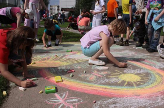 Какой должна быть законодательная поддержка семей с ребёнком-аутистом?