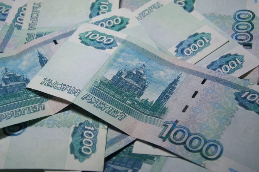 Голикова рассказала о мобилизационном ресурсе федерального бюджета