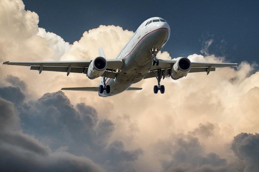 Законопроект об авиадебоширах в четверг будет рассмотрен думским Комитетом