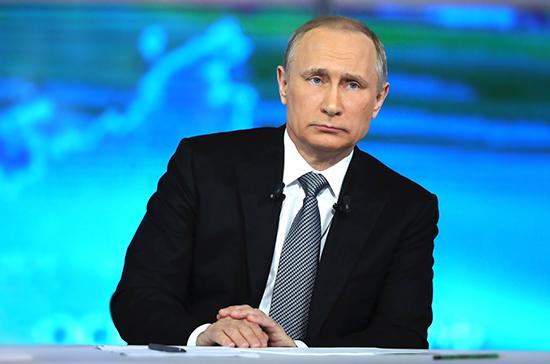 В России введут единый стандарт качества жизни
