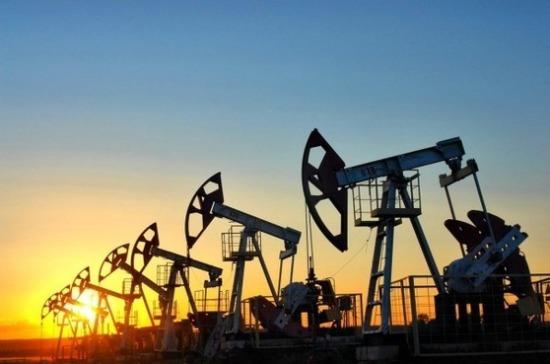 Какие изменения ждут нефтяную отрасль с приходом Трампа?