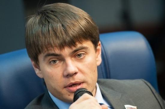 Сергей Боярский ответит на 33 острых вопроса
