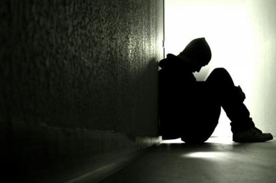 Когда появится наказание за склонение к самоубийству?