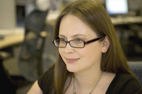 МинтрудРФ пересмотрит список работ, недоступных женщинам