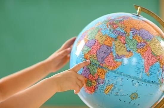 Как изменится международная повестка дня?