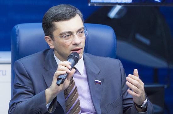 Владимир Гутенёв ответит на 33 острых вопроса