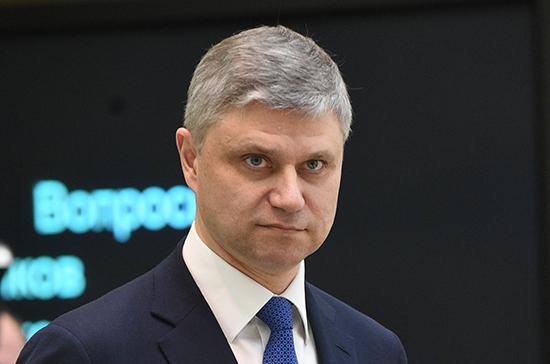 Проектирование ВСМ Москва— Казань могут закончить вмае-июне 2015-го