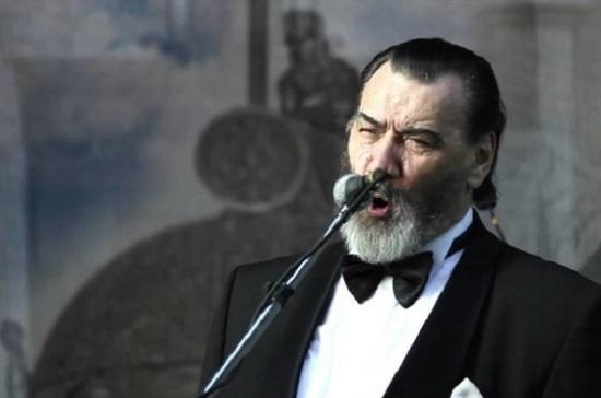 Элитарное искусство сольётся с народной культурой в Кремле