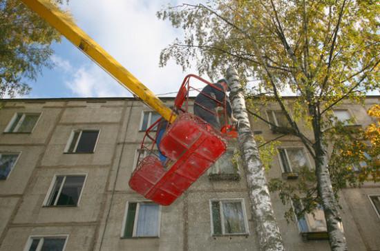 Глава Камчатки попросил не прекращать программу по сейсмоусилению зданий