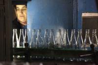 Производителей стеклотары накажут за соучастие в розливе контрафактного алкоголя