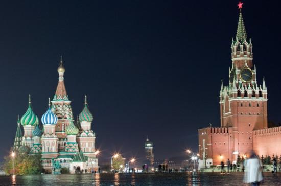 Кремль потребовал извинений от Fox News за реплику о Путине
