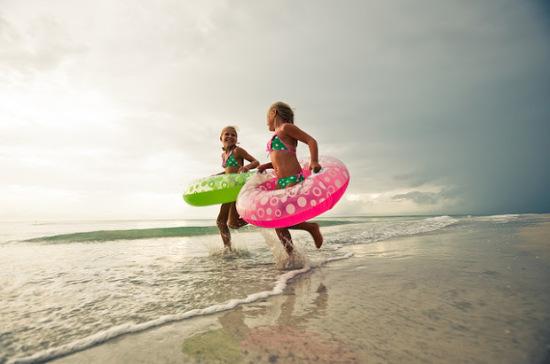 Минобрнауки подготовило свой законопроект о безопасном отдыхе детей