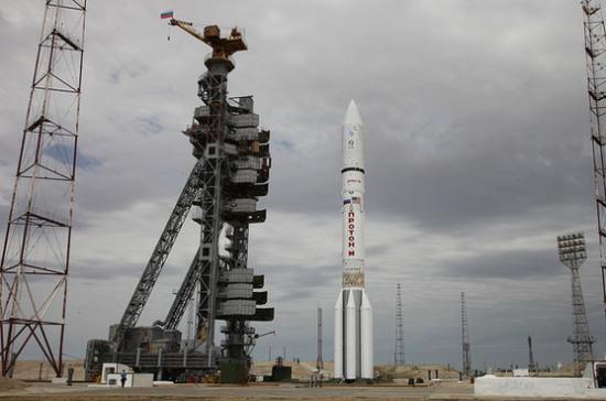 «Роскосмос» займётся модернизацией Воронежского механического завода