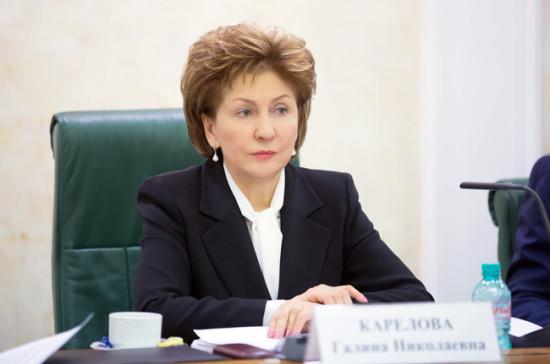 ВСФ считают нужным увеличивать уровень исторической грамотности граждан России