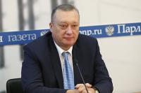 Сенаторы  высоко оценили подготовку Калининградской области к ЧМ по футболу