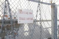 Список освобождающих от тюрьмы заболеваний будет расширен