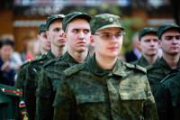 Путин поддержал введение ответственности губернаторов за мобилизацию граждан