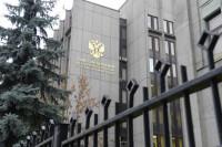 Совет Федерации направит в кабмин предложения по неработающим гражданам — Рябухин