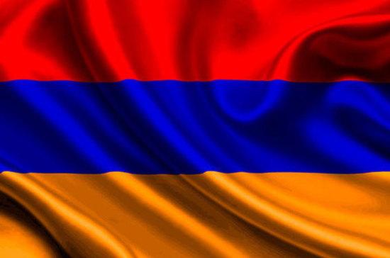 Парламенты Российской Федерации иАрмении будут сотрудничать врамках профильных комитетов
