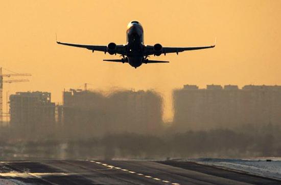 Россияне отсудят у авиакомпаний миллионы
