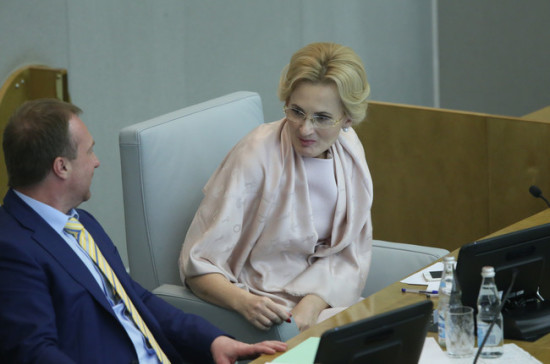 Руководство РФподдержало ужесточение наказания засклонение детей ксуициду