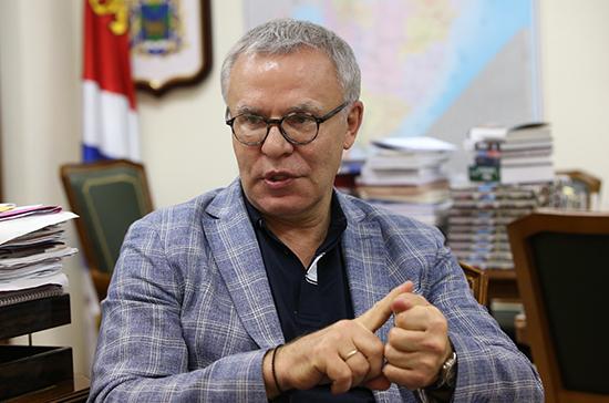 Россиян недопустили котбору наПаралимпиаду 2018 года