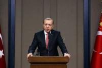 Ситуация в Турции становится предельно непредсказуемой