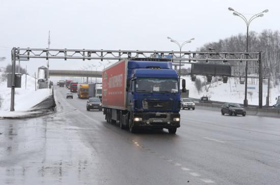 США призывают кмирному согласию транспортной блокады Донбасса— Тонер