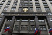 В Госдуме учтут пожелания граждан к закону о садоводстве — Николаев