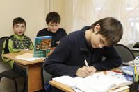 Сведения из системы «Контингент обучающихся» будут надёжно защищены  — Каганов