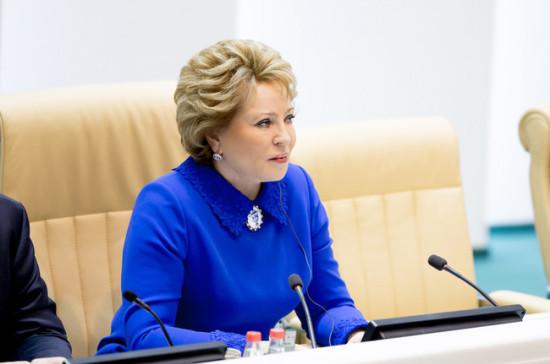 Росфинмониторинг выявил нелегальные финансовые потоки на63 млрд руб.