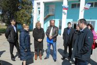 Северному Крыму нужны газ, вода и медные трубы