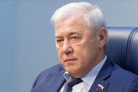 В Госдуме назвали решение Fitch подтверждением прочности российской экономики