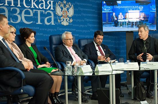 Азербайджан обеспечит стабильность в регионе