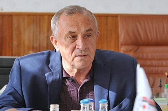 Пресс-секретарь Соловьева прокомментировала сообщения о его задержании