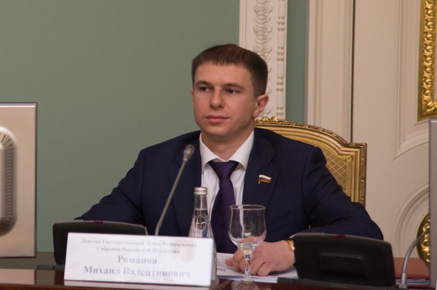 Депутат Госдумы защитит от шума жителей Колпинского района Петербурга