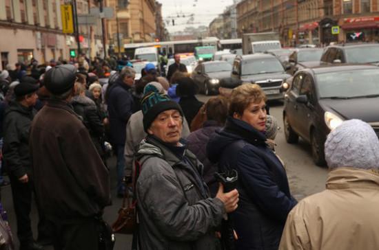 Сергей Боярский: Развозил людей, потому что это нормально