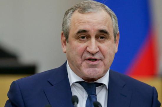 «Единая Россия» предложила всем партиям проводить процедуру предварительного голосования