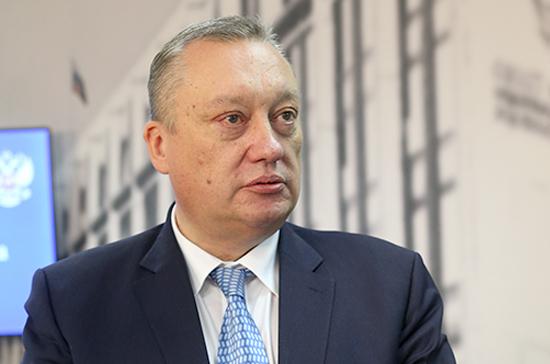 Вадим Тюльпанов. Последнее интервью